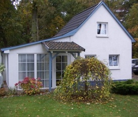 Holiday Home Ostseebad Boltenhagen