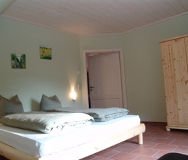 Holiday Apartment Grünhain-Beierfeld OT Waschleithe