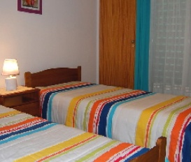 Appartment Ferragudo