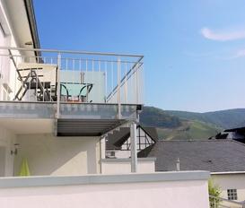 Holiday Apartment Bernkastel-Kues