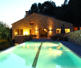 Holiday Home Vence