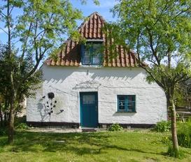 Ferienhaus Skovby/Søby