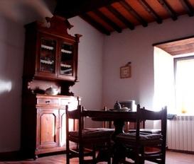 Apartment San Casciano in Val di Pesa