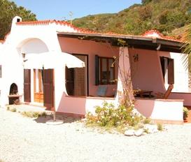 Ferienhaus Capoliveri