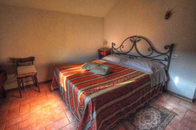Schlafzimmer Milanese