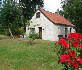 Holiday Home Bispingen / Behringen