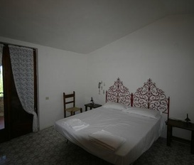Holiday Home Torre delle Stelle
