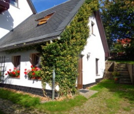Holiday Apartment Rathmannsdorf