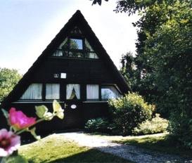Holiday Home Siegsdorf/ Ferienpark Vorauf