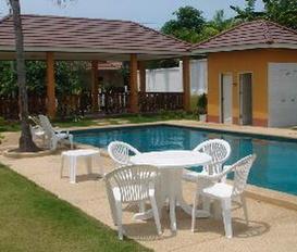 Ferienhaus Bang Sare