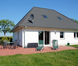 Holiday Home Breege