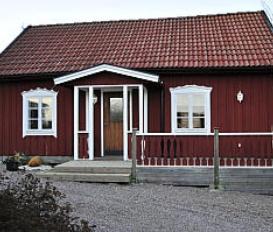 Cottage Horn