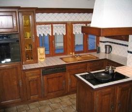 Holiday Apartment Obernai