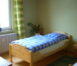Holiday Apartment Boppard-Hirzenach