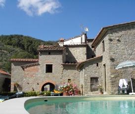 Ferienanlage Montagnana