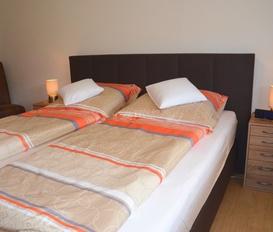 Holiday Apartment Bad Münster am Stein