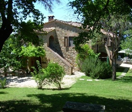 Holiday Apartment RADICONDOLI (SI)