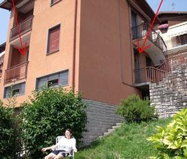 Holiday Apartment Varenna
