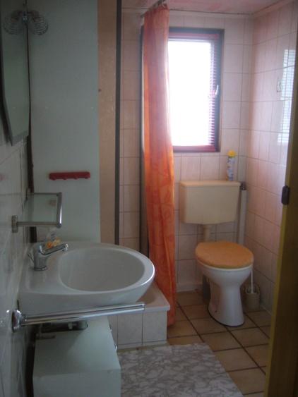Shower.toilet