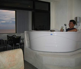 Apartment Chonburi, Pattaya