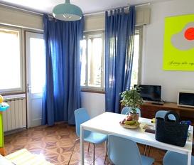 Holiday Apartment Lignano Sabbiadoro