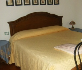 Holiday Apartment San Casciano V. p.