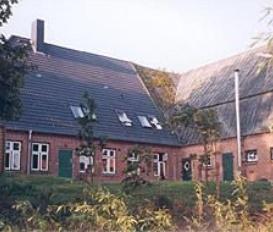 Farm Tetenbüll