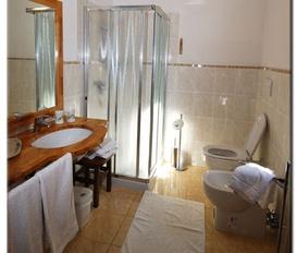Holiday Home Carbonera (Treviso)