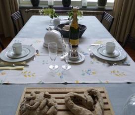 Gästezimmer Liege