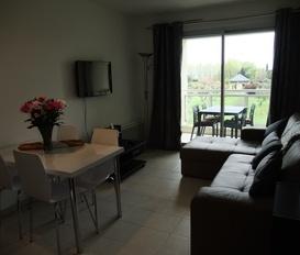 Apartment Juan-les-Pins