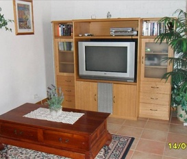 Appartment Mariginiup