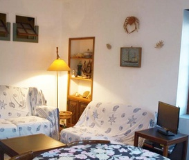 Holiday Home Rapallo