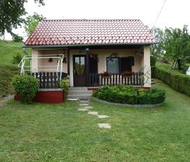 Holiday Home Tamasi