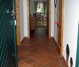 Ferienhaus Langerwehe