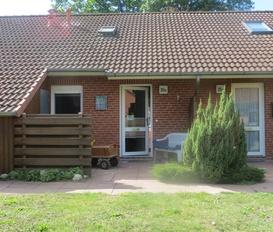 Ferienhaus Ostseebad Boltenhagen