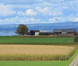 Bauernhof Illighausen