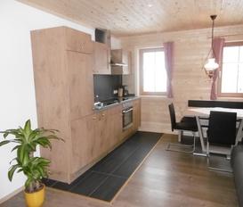 Apartment St. Gallenkirch