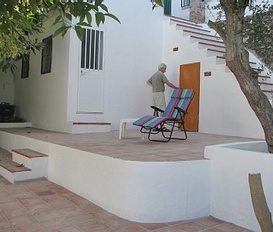 Holiday Home Frigiliana/Nerja