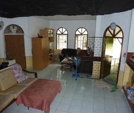 Ferienhaus Pattaya