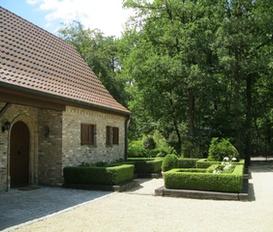 Ferienhaus Brügge