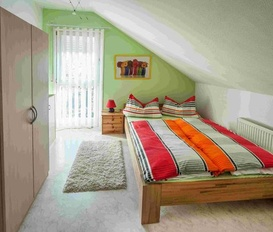 Holiday Home Radolfzell