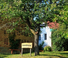 Holiday Home Lenti