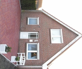 Holiday Home Greetsiel