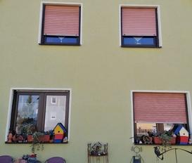 guestroom Schwandorf