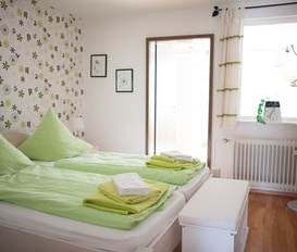 Holiday Apartment willingen