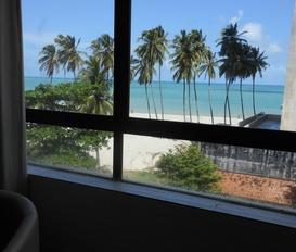Appartment Recife