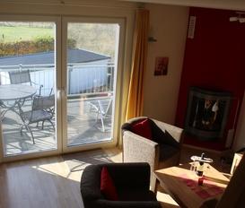 Holiday Apartment Göhren Lebbin
