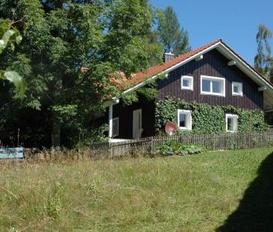 Holiday Home Lackenhäuser 136