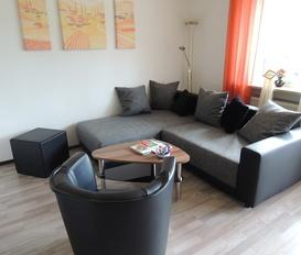 Holiday Apartment Kemmern