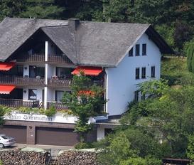 Ferienwohnung Lennestadt Langenei